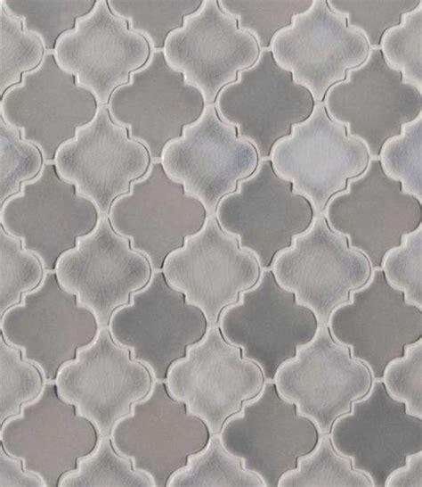 images  tile high  pinterest sacks