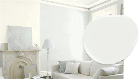 benjamin moore designer white decorators white billingsblessingbags org
