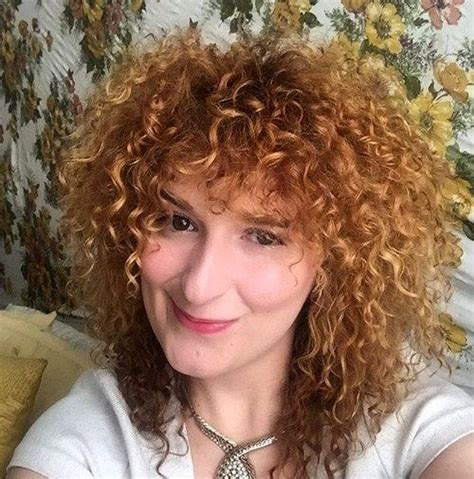 hair style age 65 and over perms 36 best texture hair images on pinterest perm hairstyles