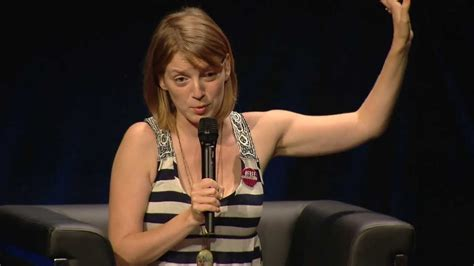 sarah polley youtube sarah polley a conversation tiff doc conference 2013