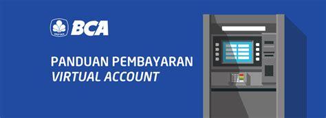 bca virtual account gojek panorama tour