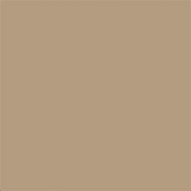 shop hgtv home by sherwin williams toasted oat interior eggshell paint sle actual net