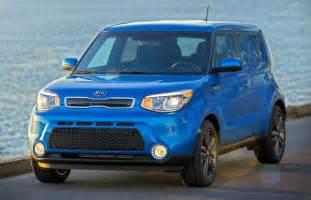 2017 kia soul caribbean blue special edition model