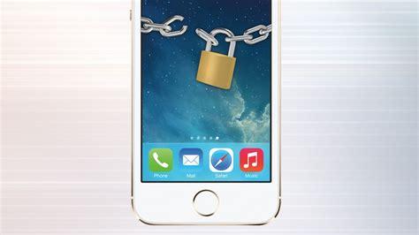 iphone jailbreak how to jailbreak an iphone or in ios 11 or ios 10 macworld uk