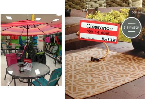 Target Outdoor Rugs Clearance Target Clearance Deals 70 Tons Of Items 50 Patio Toys And More