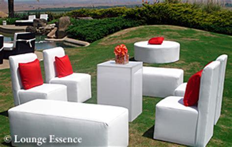Furniture Rental Lounge Furniture Rental Home Ideas Designs