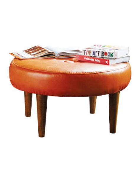 round ottoman toronto the spread ottomans from high to low toronto star