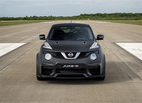 nissan juke 2017 2017 nissan juke review 2018 2019 world car info