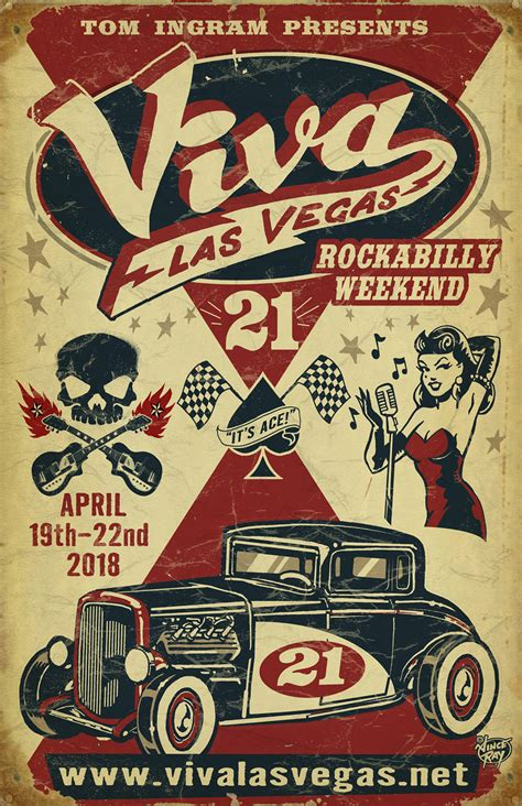 tattoo convention las vegas 2018 viva las vegas home