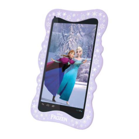 Tablet Frozen tablet frozen tablet infantil no casasbahia br