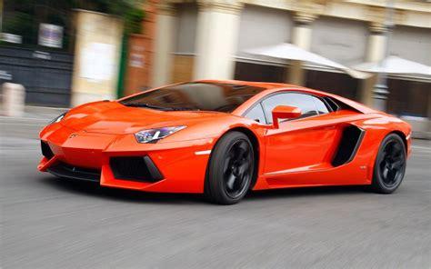 Lamborghini Aventador Cylinders 2013 Lamborghini Aventador To Feature Multi Cylinder
