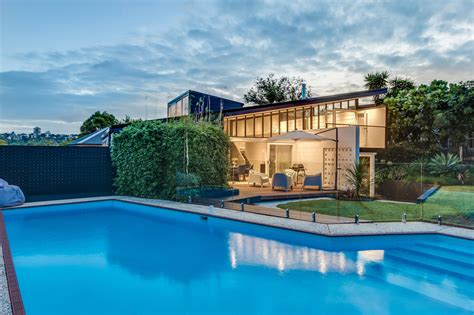 city house real estate 34 sonia avenue remuera auckland city 1050 property real estate in new zealand property