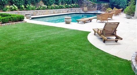 dallas texas synthetic grass  artificial turf installation