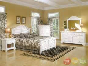 White Cottage Bedroom Furniture Antique Distressed Furniture Cottage Bedroom Trend Home