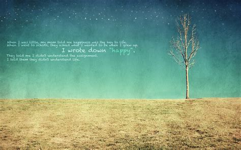 hd quote wallpaper download for free