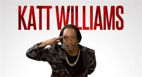 katt williams house toyota center autos post