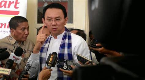 ahok warga kung pulo ahok klaim diapresiasi warga asli kampung pulo untuk
