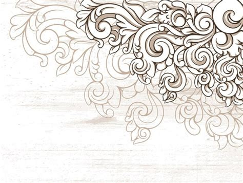 svg pattern border border free vector download 5 474 free vector for