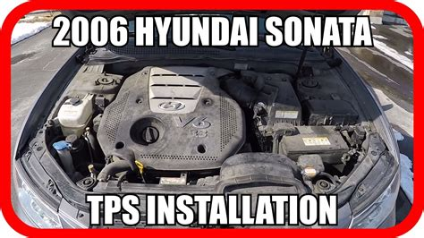 service manual remove throttle body 2010 hyundai sonata service manual remove throttle body