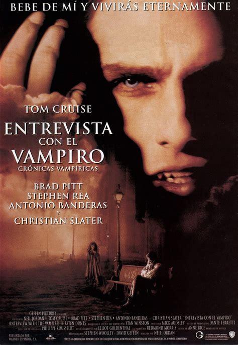 libro entrevista con el viro curiosidades entrevista con el viro las noches de cine