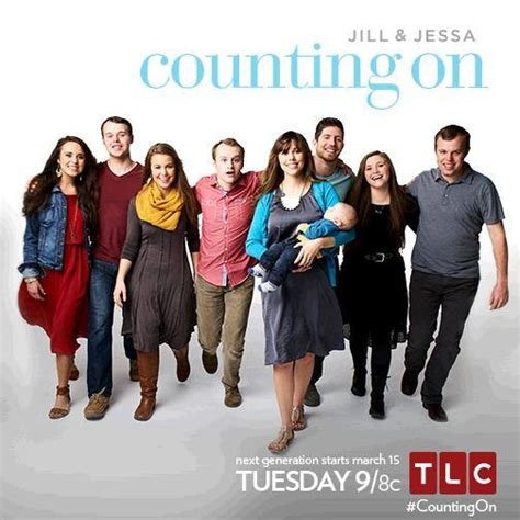 sponsors tlc ran our ads on jill and jessa counting on duggar family s latest woes companies unhappy with tlc