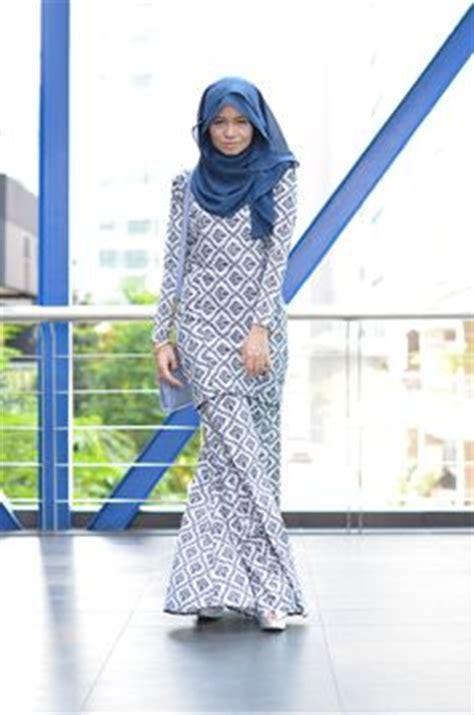 Khasmir Khimar 1000 images about niqab burka on