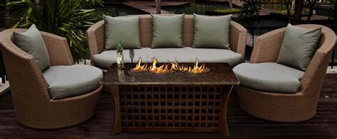 fire pits the product for all seasons patio hearth blog