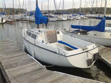 lake lewisville boat slip cost s2 7 3 24 1984 lake lewisville texas sailboat for