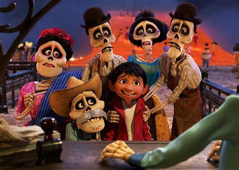 coco ofrenda alebrijes ofrendas and more mexican cultural traditions