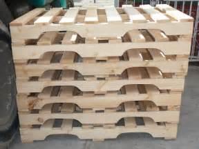 Muebles hechos de estibas apexwallpapers com