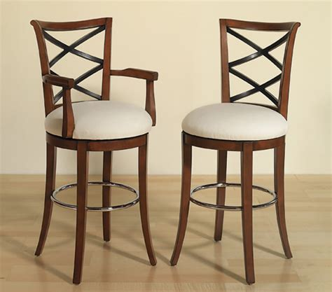 capri bar stool top 10 bar stools the collected room by kathryn greeley
