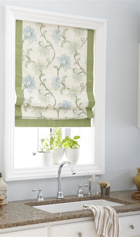 popular window treatments the best horizon s window treatments for spring quality