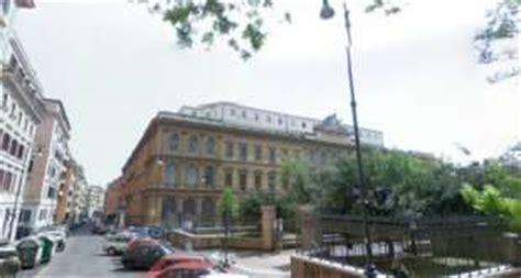ufficio postale piazza dante roma due camere e servizi apre a roma la nuova sede delle