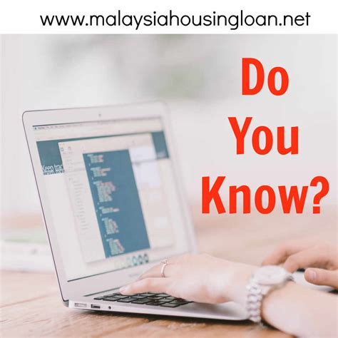 housing mortgage housing loans interest rate housing loan malaysia