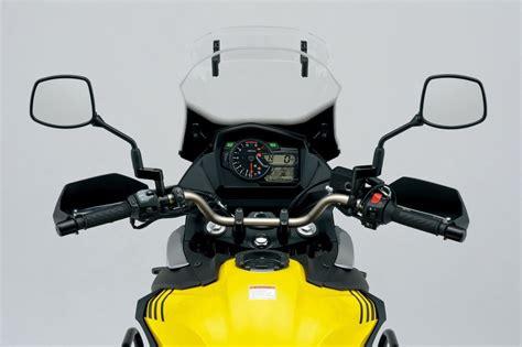 Yamaha Motorrad Esslingen by Neumotorrad Suzuki V Strom 650 Xt Neuheuit Sofort