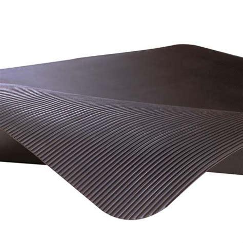 Ergonomic Mats by Notrax Ergo Mat Grande Floor Mats Cableorganizer