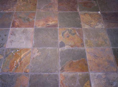 granite marble slate tiles the of slate tiles decor tiles