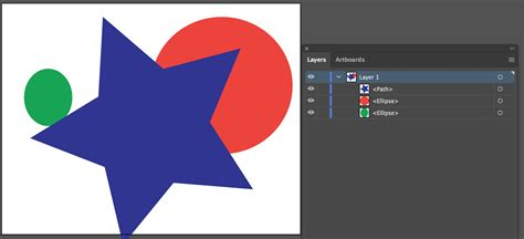 how to remove background in illustrator tools how to remove background in illustrator graphic