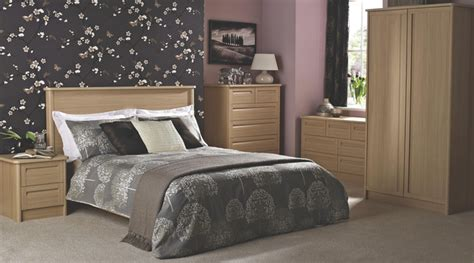 bedroom furniture b and q great selections of bedroom furniture b q at here ideas