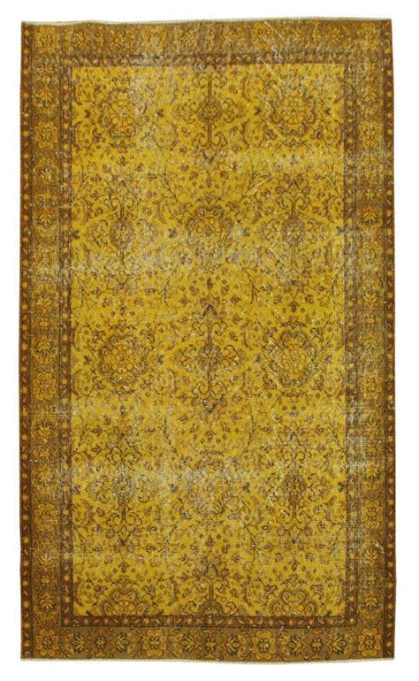 tappeti turchi moderni tappeti turchi moderni tappeto ligabue sitap collezione