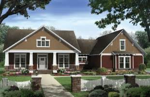 craftsman house floor plans house plans craftsman house plans cascadia 30 804 associated designs
