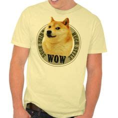 Doge Meme T Shirt - 1000 images about funny doge wow meme t shirts on