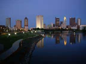 the city beyond the tournament explore columbus the