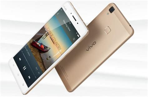 Hp Vivo In Malaysia vivo v3 max faster than faster 32gb end 4 16 2017 2 15 pm