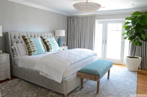 grey bedroom decorating ideas interior design ideas home bunch interior design ideas