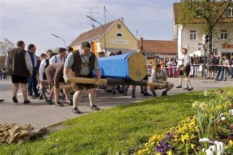 german traditional festivals traditional german festivals photo information