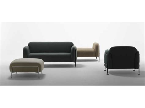 mega sofa mega sofa massproductions seating hgfs designer