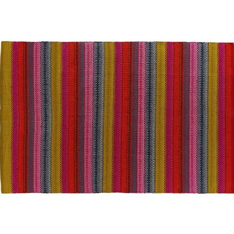 buy discount rug reviews buy habitat agnes flat weave rug 120x180cm multicoloured at argos co uk your shop for