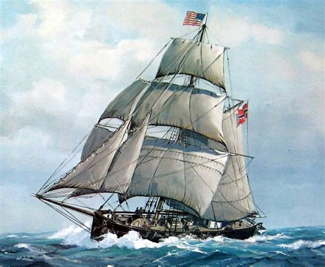 big old boat for sale 17 best images about ships on pinterest hms bounty oil
