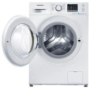 wäscheschrank schmal frontlader waschmaschine schmal die sch 246 nsten